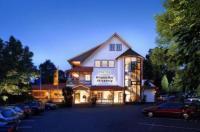 Romantik Hotel Ahrenberg Image