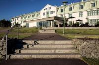Landvetter Airport Hotel Image
