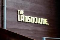 Lansdowne Hotel Image
