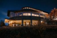 Lapland Hotels Ylläskaltio Image