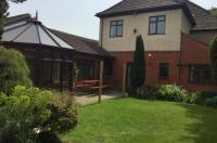 Lattice Lodge Image