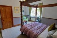 Laurel Cottage Image