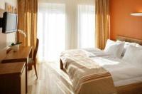 Lava Inn Image