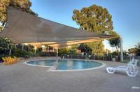 Lavi Kibbutz Hotel Image