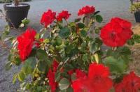 Logis Domaine du Prieuré Image