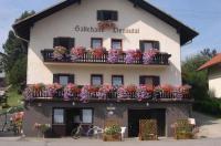 Gästehaus Donautal Image