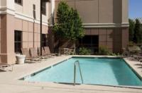 Hampton Inn Austin-Round Rock Image