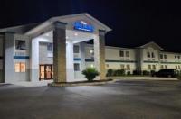 Quality Inn & Suites Savannah North Image