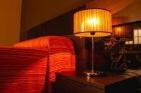 Hotel Cemar Image
