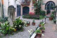 Residence Le Stanze Del Sogno Image