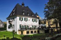 Hotel Gut Landscheid Image