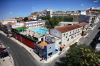 Hotel La Moraleda - Complejo Las Delicias Image