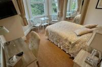 Lennox Lea Hotel & Apartments Image