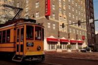 Residence Inn By Marriott Memphis Downtown Image