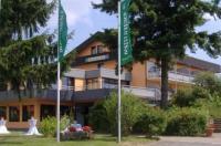 Limbacher Hof Landgasthof & Restaurant Image