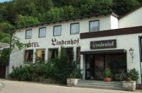 Lindenhof Image