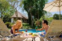 Mayaland Hotel & Bungalows Image