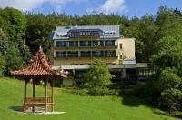 Literaturhotel Franzosenhohl Image