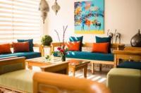 Liwan Hotel Image