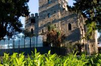 Quel Castello di Diegaro Image