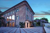 Relais Sant'Uffizio Wellness & Spa Image