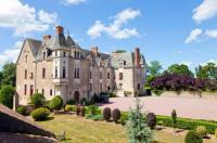 Château de la Verie Image