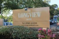 Longview Hotel Image