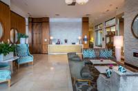 Loughrea Hotel & Spa Image