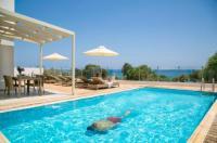 Louis Althea Kalamies Luxury Villas Image