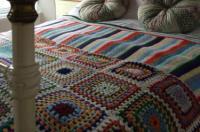Lyonesse Guest House Image