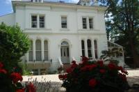 Lypiatt House Image