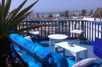 Riad Ocean Medina Image