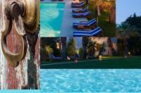 Mangio Fango Hotel et Spa Image