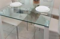 Marianna Hotel Apartments Image
