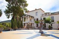 Hotel Rural Masía la Mota Image