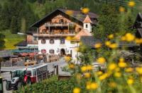 Matreier Tauernhaus Image