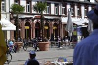 Maximilian Image