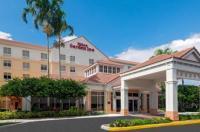 Hilton Garden Inn Ft. Lauderdale Sw/Miramar Image