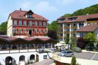 Meister BÄR HOTEL Bayreuth Image