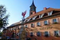 Meister BÄR HOTEL Ostbayern Image
