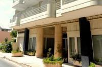 Melissa Ii Hotel Image