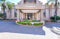 Mercure Hotel Nelspruit Image