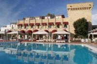Messapia Hotel & Resort Image