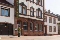 Hotel Mettlacher Hof Image
