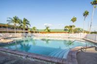Quality Inn & Suites Sebring Image