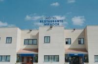 Hotel Mirador Image