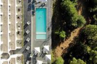 Monte Prado Hotel & Spa Image