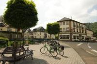 Mosel Weinhotel Steffensberg Image