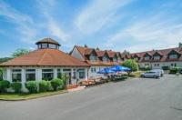Motel Hormersdorf Image