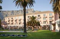 Belmond Mount Nelson Hotel Image